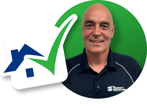 Property Inspections Auckland