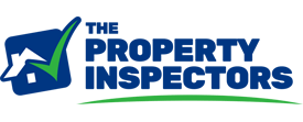 The Property Inspector Auckland