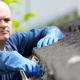 Winter home inspection & maintenance – cleaning gutters and more