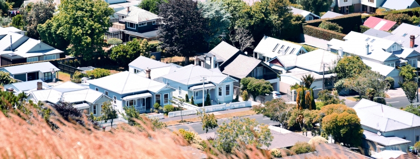 auckland house inspection