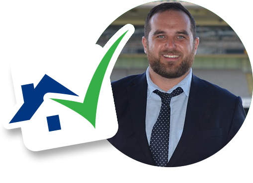 DANE TRUSTED PROPERTY INSPECTIONS AUCKLAND